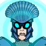 Episode 1 : l'îlot maudit Ocean_Empress