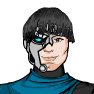Episode 1 : l'îlot maudit Prince_Gear