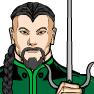 Episode 1 : l'îlot maudit Shang_Sn