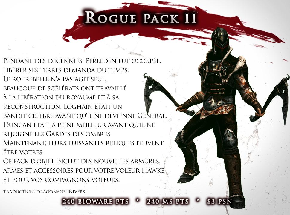 pack voleur 2