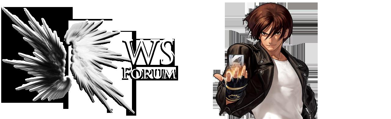 Weiss Schwarz Forum francophone