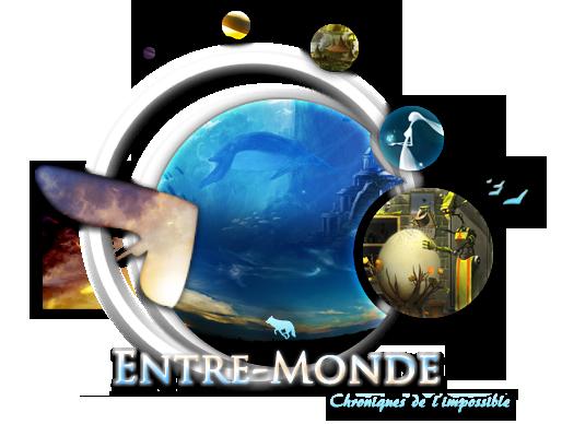 Entre-Monde Entre-Monde_ban2012