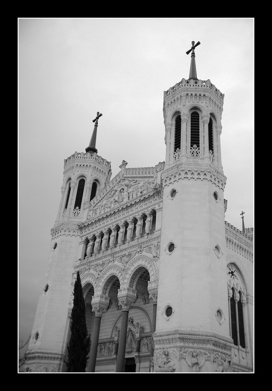 Sortie Anniversaire du forum [Mars 2010] Lyon /// Photos /// SAMEDI _D707302