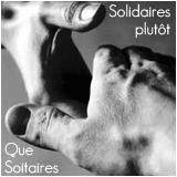 Galerie de Tempo Solidaires