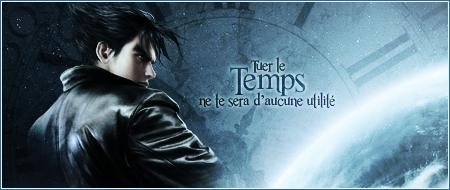 Galerie de Tempo - Page 2 Tsalel-sign