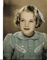 Qui est-ce ?!! - Page 22 Marilyn-bebe-622748841