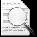 L'Annuaire des forums - Forum de pub - 7000 membres Analyses