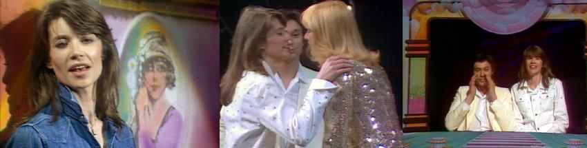 1976 - Emilie ou la Petite Sirène 76 Emilie4