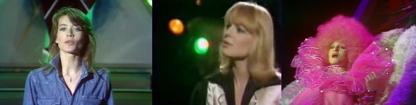 1976 - Emilie ou la Petite Sirène 76 Emilie5