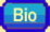 Devinette du 16 septembre 2010 Bio_co10