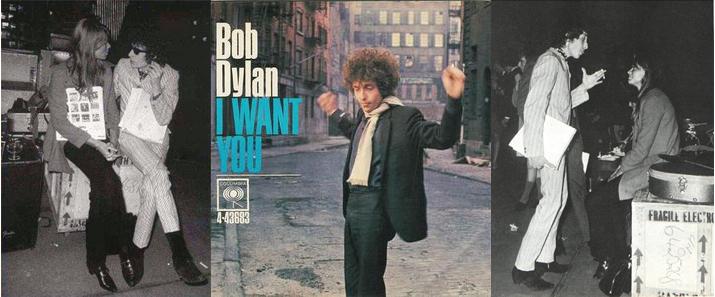 Françoise Hardy sur Nostalgie Belgique (2ème extrait) Dylan