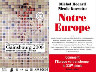 Le rendez-vous avec Françoise Hardy - 8ème extrait Expoetrocard