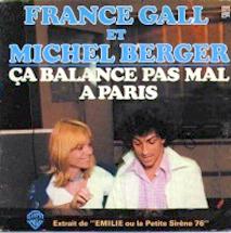 1976 - Emilie ou la Petite Sirène 76 Fg1