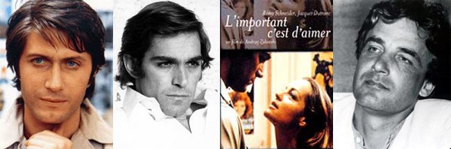 Le rendez-vous avec Françoise Hardy - 5ème extrait Limportant