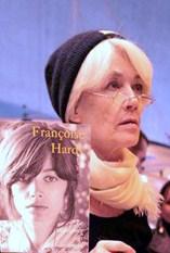 Platine 156 - Interview de Françoise Hardy (dernier extrait) Salon-livre-paris-2009-L-9