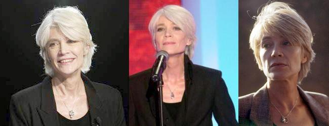 Françoise Hardy dans Libération (1er extrait) Tant_de_belles_choses