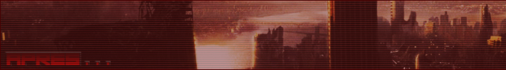 - Prologue de l'apocalypse - Apres