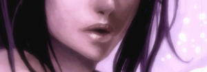 Shine Tokugawa (LB). ICONE2