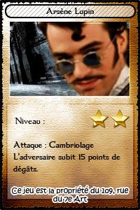 Eleazar makes it... - Page 3 CarteArseneLvl2