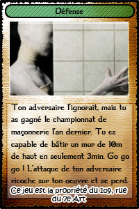 Eleazar makes it... - Page 3 CarteMur