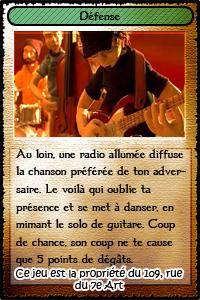 Eleazar makes it... - Page 3 CarteMusique