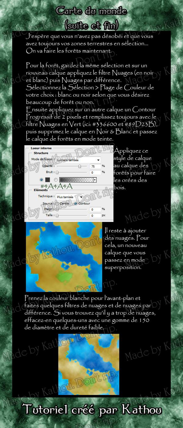 Tag effet_abstrait sur Never Utopia - graphisme, codage et game design Cartedumonde2