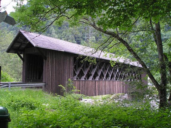 2 Juin 2009 : Lindau - Prutz (le Montafon - la Silvretta) 12P6020041