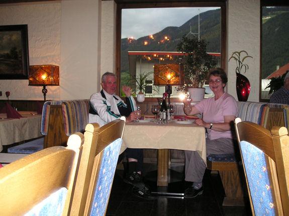 2 Juin 2009 : Lindau - Prutz (le Montafon - la Silvretta) 22R