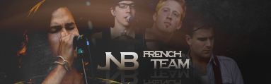 Photos du site officiel Jnb_bann_reflet