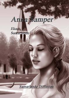 Anna Samper [ Auto-éditions Samarlande Diffusion] 1012750_10202298341049369_1565531536_n_modifie-4