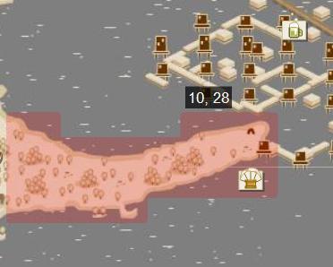Le jour où Shuriken a failli GeleeMasse