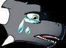 Mal luné ! (privé : Spyro)[TERMINE] 12