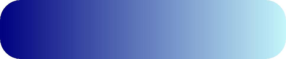 http://sd-1.archive-host.com/membres/images/183822970129391303/design/fd_degrade/bleu/fd_27.png