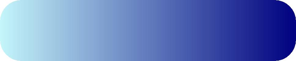 http://sd-1.archive-host.com/membres/images/183822970129391303/design/fd_degrade/bleu/fd_28.png