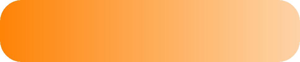 http://sd-1.archive-host.com/membres/images/183822970129391303/design/fd_degrade/orange/fd_27.png