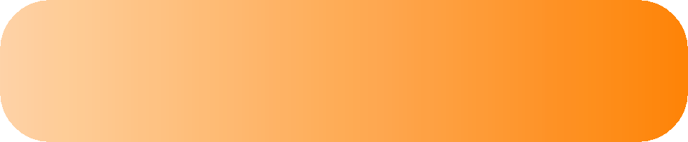 http://sd-1.archive-host.com/membres/images/183822970129391303/design/fd_degrade/orange/fd_28.png