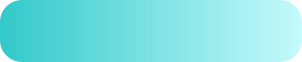 http://sd-1.archive-host.com/membres/images/183822970129391303/design/fd_degrade/turquoise1/fd_27.png