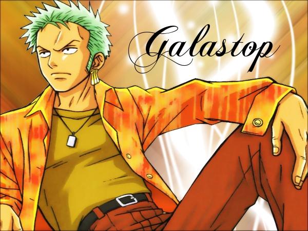 Galastop:présentation - Page 2 ZoroGal