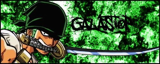 Galastop:présentation - Page 10 Banzorro