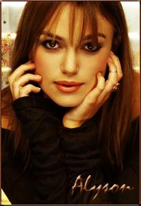 Alyson Knightley Avatar_keira1