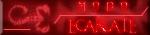Modérateur Ecarlate