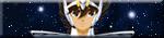 Pegasus no Seiya V2