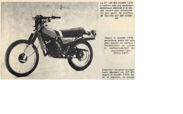 Restauration DTMX 1979 de  KAlor74 Sans_titre3