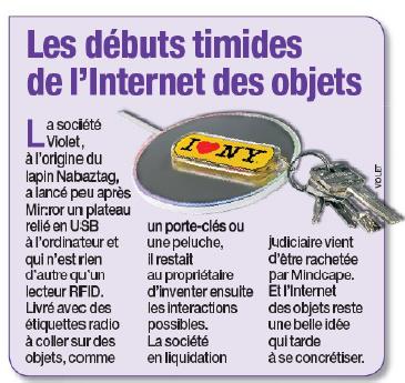 Revue de Presse - Page 4 Violet_Micro_Hebdo_602