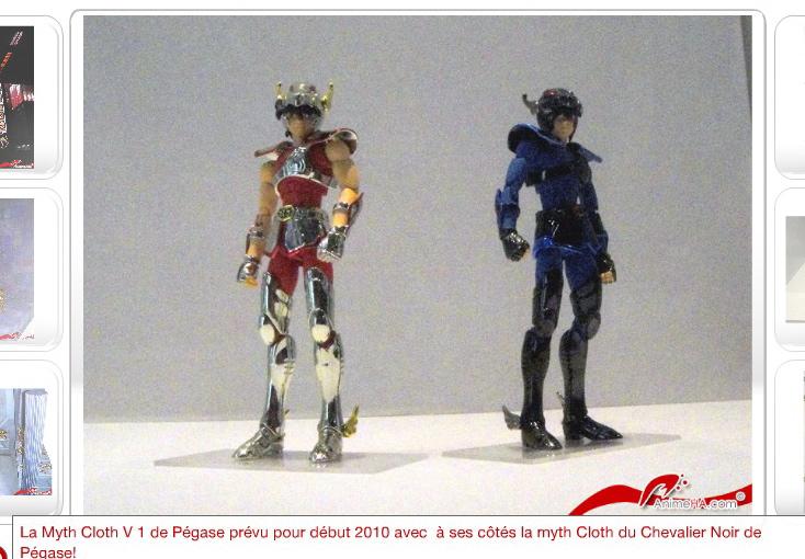 TAMASHII AUTOMNE 2009 Capturedecran2009-10-01a164348