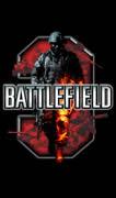 Battlefield III