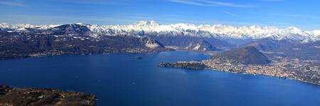Cherche Graphiste Lago-maggiore