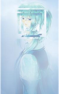 [211] Mangas / Illustrations | 200*320 ECHO_LS