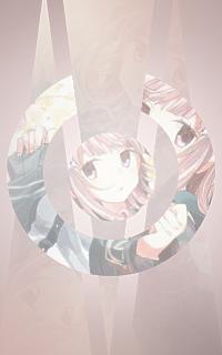 [211] Mangas / Illustrations | 200*320 FORK_LS