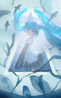 [211] Mangas / Illustrations | 200*320 IKU_LS
